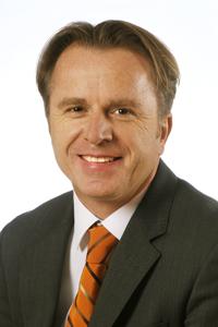 Harald Böhm