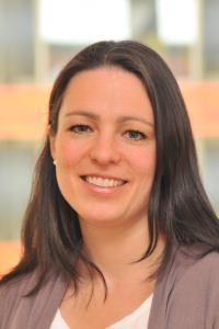 Katrin Bracht-Schweizer